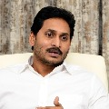 Jagan writes letter to Modi on Polavaram project funds