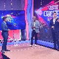 Batting maestro Brina Lara clarifies who is best to replace MS Dhoni
