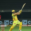 shane watson expectations about chennai match comes true