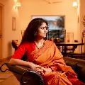 Sanchaita Gajapathi asks people in the name of sunday quiz