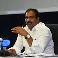 Kannababu criticizes Chandrababu in Assembly session