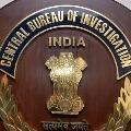 CBI put up FIR on Guntur CCS Police