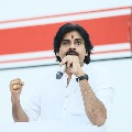 pawan slams on ycp leaders