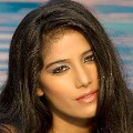 Police case filed on Poonam Pandey