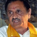 Shall we clap for volunteer for raping a girl asks Bandaru Satyanarayana Murthy