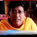 Doctor Anitarani files petition in AP High Court seeking CBI probe