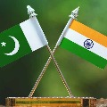 India and Pakistan Exchange List Of Nuclear Installations