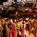 Vaishno Devi Temple Reopens from today