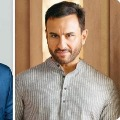 Bollywood hero Saif apologizes to his comments about Prabhas Adipurush