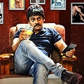 Wrong Gopal Varma movie to release on Dec 4