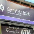 Karnataka bank Fine 7 times for not pay EMI
