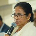 Mamata Banerjee hits out at Centre on JEE exams