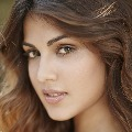 Narcotics Control Bureau registers a case against Rhea Chakraborty
