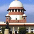 supreme court rejects ap govt pititions
