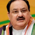 nadda gives clarity on aiadmk alliance