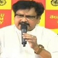 Varla Ramaiah comments on ongoing situations