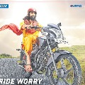 CEAT Deal With Rana as a Brand Ambasedor