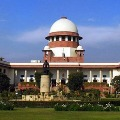 Supreme Court comments on Vikas Dubey issue