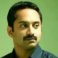 Malayalam actor roped in as villain for Kamals movie