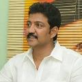 Vallabhaneni Vamsi slams TDP Supremo Chandrababu Naidu