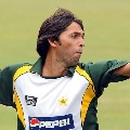 Pak Cricketers Age Scan Busted by Ex Pacer