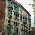 Buildings of Dilip Kumar and Rajkumar in Pakistan will turn into museums