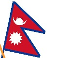 india nepal meet