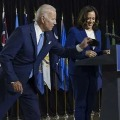 Biden and Harris are the Time Person of the Year