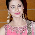 actor Urmila Matondkar may join Shiv Sena tomorrow says Sanjay Raut