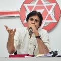 Pawan Kalyan opines on cinema shootings amidst corona outbreak