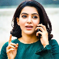 Samantha gets Eleven Million followers in Instagramme