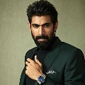 Rana Daggubati to do cameo in Krish film