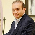 London court denies bail to Nirav Modi