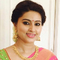 Sneha to play kea role in Balakrishna movie