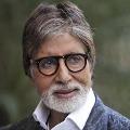 Amitab Bachchan reveals his childhood thing