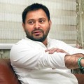 Tejashwi Yadav to lead opposition in Bihar Assembly elections