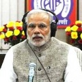 Reason Behind Record Dislikes for Modi Mann Ki Baat
