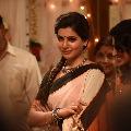 Samantha wishes Pawan Kalyan on his birthday