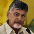 List of Telugudesam party Central Committee