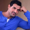Bollywood star John Abraham to be villain for Prabhas