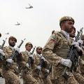 Iran warns USA