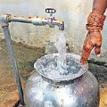 Free water supply from next month in Hyderabad