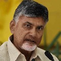 Chandrababu praises the services of police