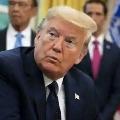 Donald Trump Health Criticle
