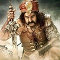 Balakrishna eyes on Gona Ganna Reddy character