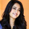 Anushka gives nod for a Tamil movie