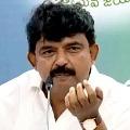 There are 14 police cases on Subbaiah says Perni Nani