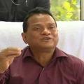Telangana IPS officer VK Singh Resigns