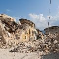 MCD report says 90 percent buildings in Delhi vulnerable to earth quakes