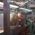 Russian police detain Kremlin critic Alexei Navalny